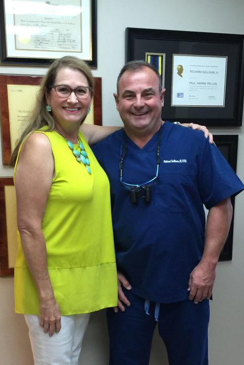 Lactation Consultant Tongue Tie Doctor Nashville TN
